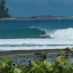 NIAS SURF REPORT, KabuNohi Sorake Resort 26th June 2017