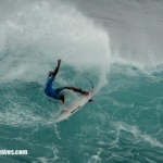 ULUWATU BOARDRIDERS CHALLENGE DAY 2