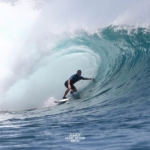 G-LAND SURF REPORT, Joyo's G-Land Surf Report 16th July 2017