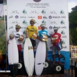 FINALS DAY – ULUWATU BOARDRIDERS CHALLENGE 2017