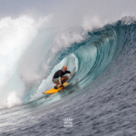 G-LAND SURF REPORT, Latest news from Joyo's G-Land Surf Camp.