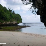 Outer Reefs of Tuban to the bukit 14th August 2017