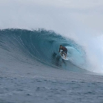 MENTAWAI ISLANDS SURF REPORT, Kandui Surf Resort 25th Aug '17