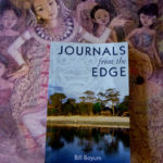 JOURNALS from the EDGE, Chapter 10 – BALI HI   by Bill Boyum