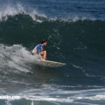 BALI SURF REPORT, West Coast Bali 14th – 15th September 2017