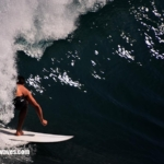 BALI SURF REPORT, Uluwatu to Keramas 31st Aug – 1st Sept 2017