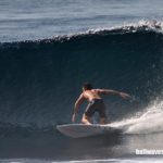 BALI SURF REPORT, East / West Coasts Bali, 22nd – 23rd Sept 2017