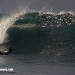 BALI SURF REPORT, West Coast Bali 20th – 21st September 2017