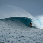 MENTAWAI ISLANDS SURF REPORT, Kandui surf resort 9th Sept 2017