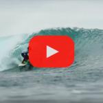 Uluwatu Boardriders Challenge – 2017