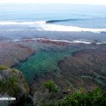 BALI SURF REPORT, East to West Coast 26th – 27th October 2017