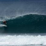 BALI SURF REPORT, 10th – 11th October 2017