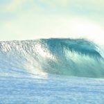 MENTAWAI ISLANDS SURF REPORT, Kandui Surf Resort 3rd Oct 2017