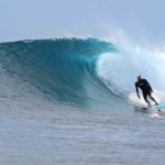 MENTAWAI ISLANDS SURF REPORT, Kandui Surf Resort 18th Oct 2017