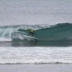 BINGIN BOARDRIDERS PRESENTS – BINGIN SURFING CONTEST DAY 1