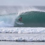 BINGIN SURF RFPORT, 10th – 11th October 2017
