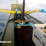 BALI SPORT FISHING SCENE – 25th November 2017