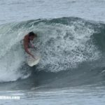 BALI SURF REPORT, West Coast Bali 27th – 28th November 2017