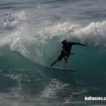 BALI SURF REPORT, East Coast to West Coast 29th – 30th October 2017