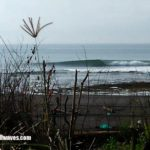 BALI SURF REPORT, East Coast Bali, 5th – 6th December 2017