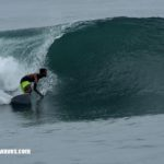 BALI SURF REPORT, West Coast Bali 10th – 11th December 2017