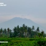 BALI SURF REPORT, 29th – 30th December 2017