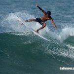 BALI SURF REPORT, West Coast Bali, 14th – 15th December 2017
