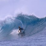MENTAWAI ISLANDS SURF REPORT, Kandui Resort 25th Dec 2017