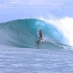 MENTAWAI ISLANDS SURF REPORT, Kandui Resort 31st Dec 2017