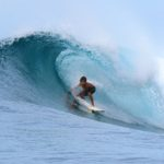 MENTAWAI ISLANDS SURF REPORT, Kandui Resort 11th Dec 2017