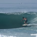 BALI SURF REPORT, East Coast to West Coast 4th – 5th April 2018