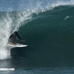 BALI SURF REPORT, West Coast Bali 2nd – 3rd March 2018