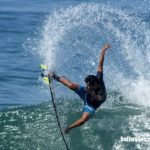 BALI SURF REPORT, West to East Coast 3rd – 4th April 2018