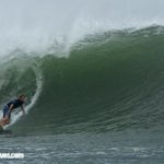 BALI SURF REPORT, Kuta Reef 27th – 28th May 2018