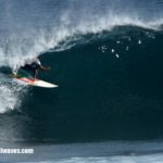BALI SURF REPORT, Balangan to Uluwatu 25th – 26th May 2018