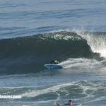 BALI SURF REPORT, West Coast Bali 2nd – 3rd May 2018
