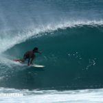 BALI SURF REPORT, West Coast Bali 12th – 13th May 2018
