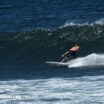 BALI SURF REPORT, West Coast Bali 4th – 5th May 2018
