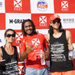 Oney Anwar Take Wins at REnextop Asian Surfing Tour Stop #1