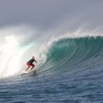 G-LAND SURF REPORT, Joyo's G-Land Surf Camp 16th – 17th May 2018