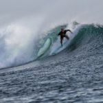 G-LAND SURF REPORT, Joyo's G-Land Surf Camp 24th May 2018