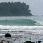 NIAS SURF REPORT – May 2018 Summary, KabuNohi Sorake Resort
