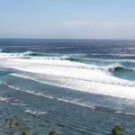 WSL Confirms Uluwatu will Complete Cancelled Western Australia Event