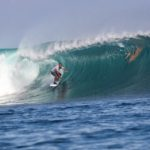 G-LAND SURF REPORT, Joyo's G-Land surf camp 30th May 2018