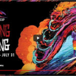 RIP CURL CUP 2018 AT PADANG PADANG, BALI, it will be on