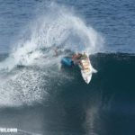 BALI SURF REPORT, Uluwatu to Kuta Reef 29th – 30th June 2018