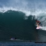 BALI SURF REPORT, Keramas to Uluwatu 15th – 16th June 2018