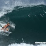 BALI SURF REPORT, Canggu to Uluwatu 16th – 17th June 2018