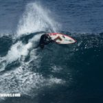 BALI SURF REPORT, Uluwatu to Keramas 17th – 18th June 2018