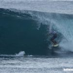 BALI SURF REPORT, 19th – 20th June 2018